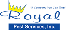 Royal Pest Services