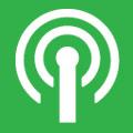 Radio Dispatch