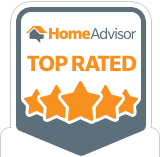 St Johns County Home Advisor Top Rated Pest Control