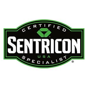 Sentricon